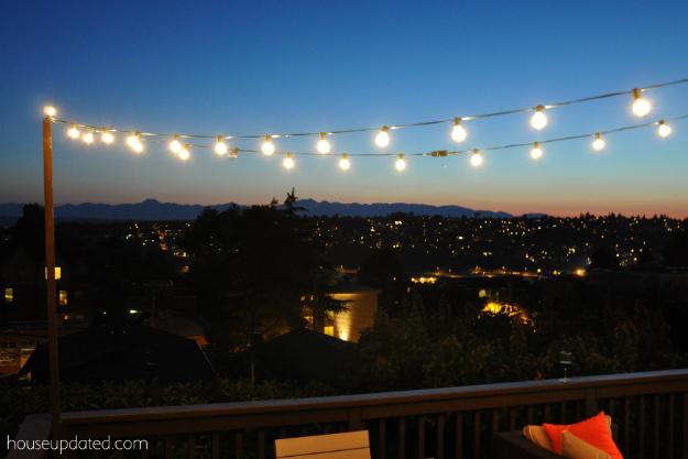 outdoor-string-lights-1