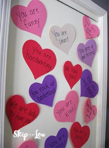 valentine-heart-attack